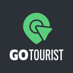 gotourist